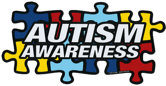 World Autism Week 2018