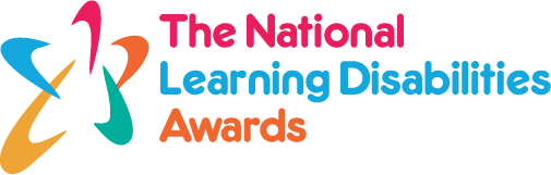 Nominations of the National LD Awards - Future Directions CIC