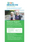 ead about our Outreach support