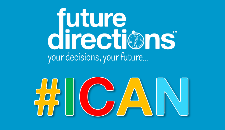 #ICAN 2018 and Future Plans